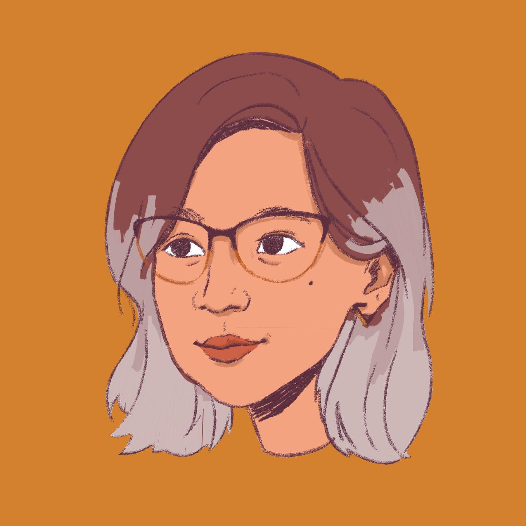 Jynnie Tang